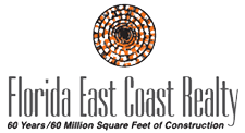 florida-east-coast-realty-logo.png