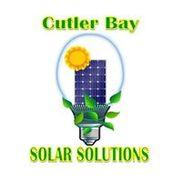 culter bay solar.jpg