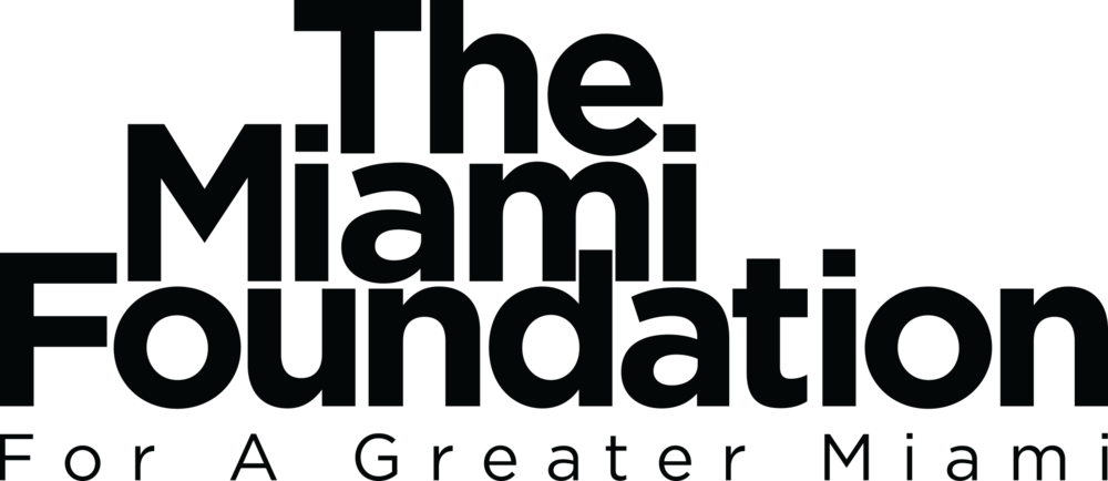 TheMiamiFoundation_LOGO_BLACK.png