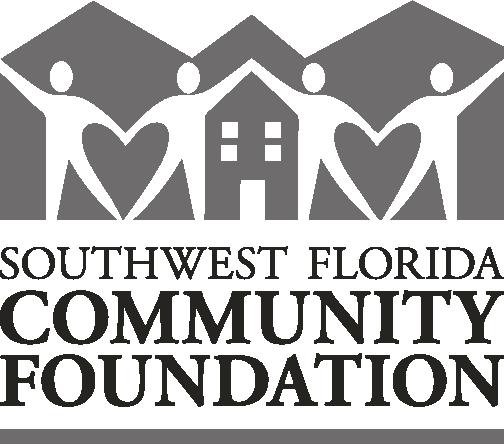 SWFLCF-logo-500.fw_.png
