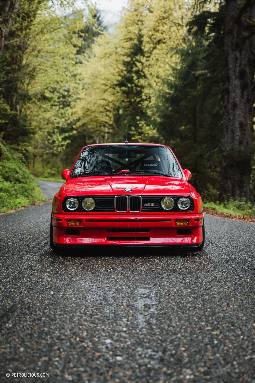Daniel-Piker-John-Zubarek-Hennarot-BMW-E30-M3-2-2000x3000.jpg