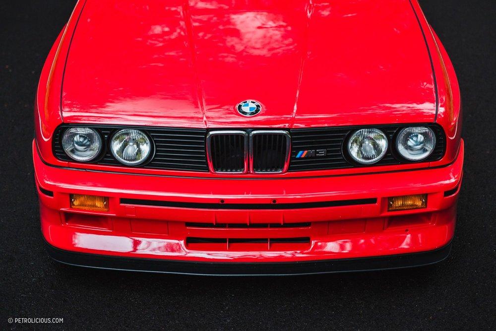 Daniel-Piker-John-Zubarek-Hennarot-BMW-E30-M3-5-2000x1333.jpg