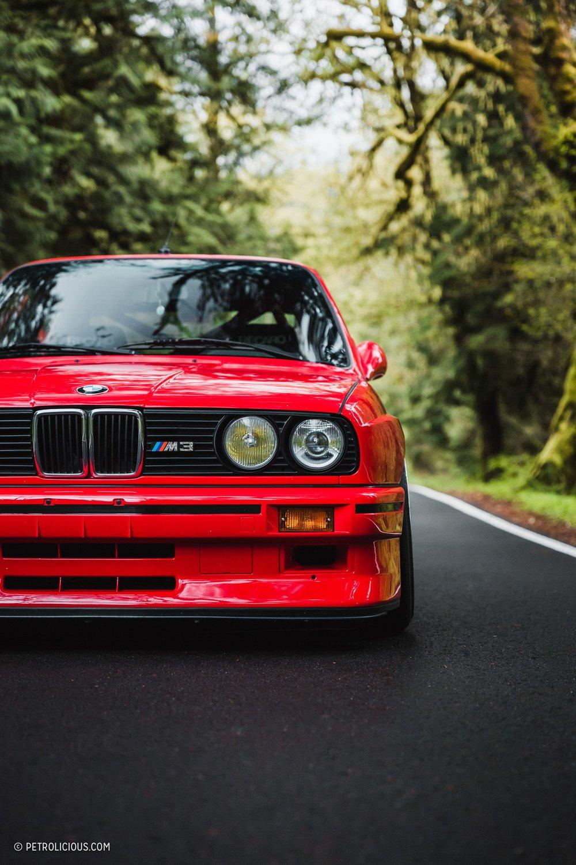 Daniel-Piker-John-Zubarek-Hennarot-BMW-E30-M3-4-2000x3000.jpg