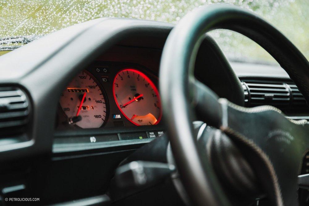 Daniel-Piker-John-Zubarek-Hennarot-BMW-E30-M3-19-2000x1333.jpg