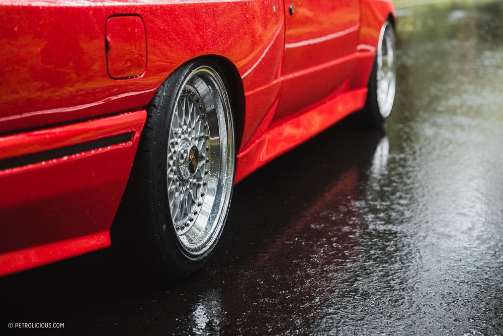 Daniel-Piker-John-Zubarek-Hennarot-BMW-E30-M3-26-2000x1333.jpg