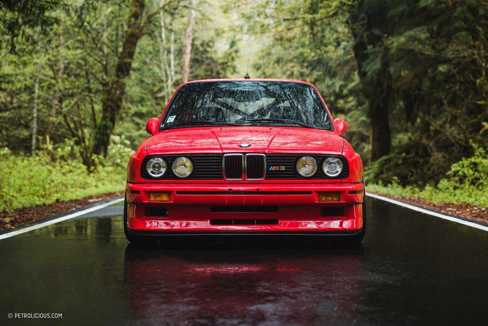Daniel-Piker-John-Zubarek-Hennarot-BMW-E30-M3-30-2000x1333.jpg