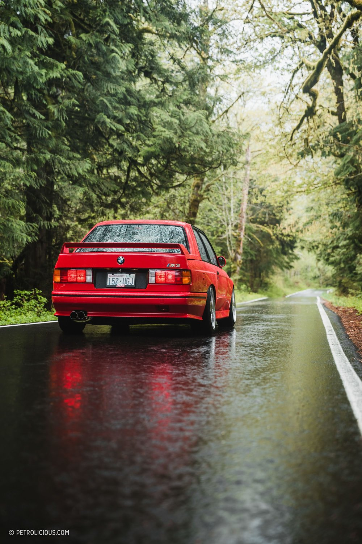 Daniel-Piker-John-Zubarek-Hennarot-BMW-E30-M3-28-2000x3000.jpg