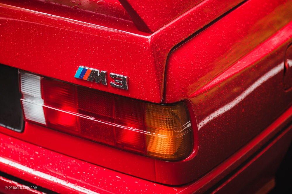 Daniel-Piker-John-Zubarek-Hennarot-BMW-E30-M3-33-2000x1333.jpg