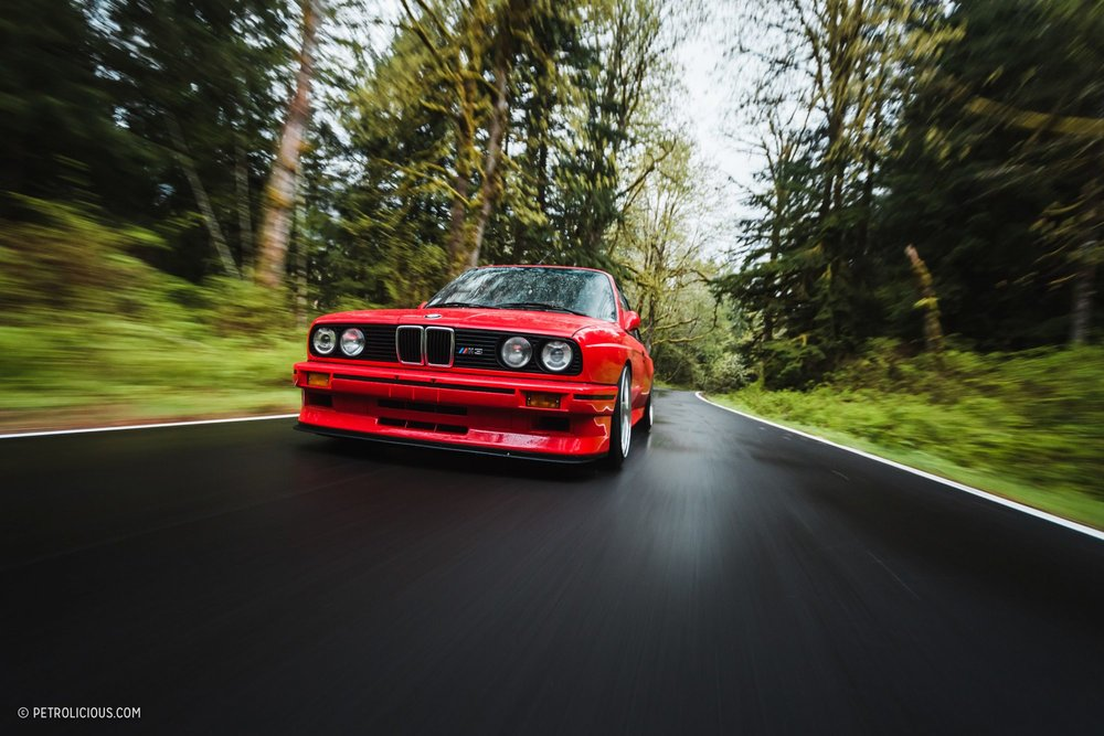 Daniel-Piker-John-Zubarek-Hennarot-BMW-E30-M3-36-2000x1333.jpg