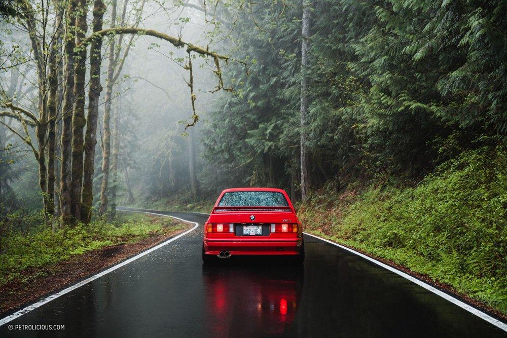 Daniel-Piker-John-Zubarek-Hennarot-BMW-E30-M3-38-2000x1333.jpg