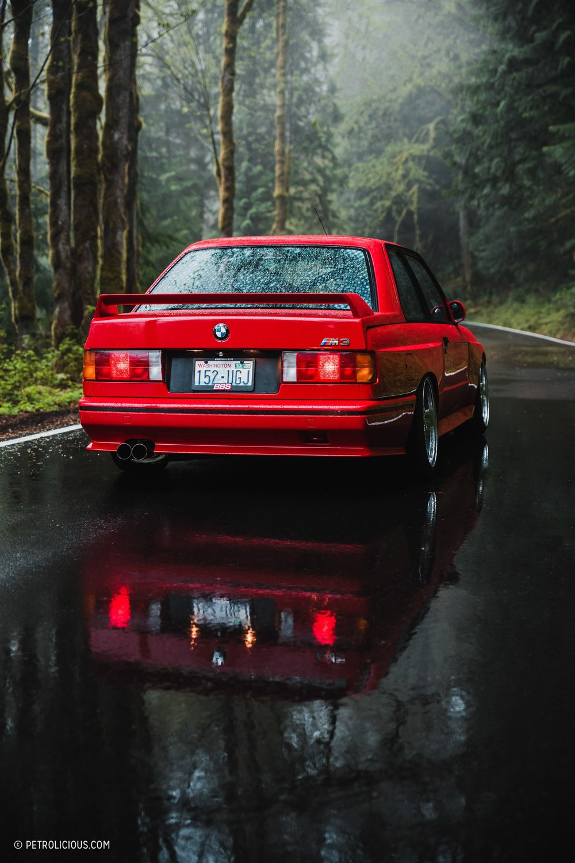Daniel-Piker-John-Zubarek-Hennarot-BMW-E30-M3-40-2000x3000.jpg