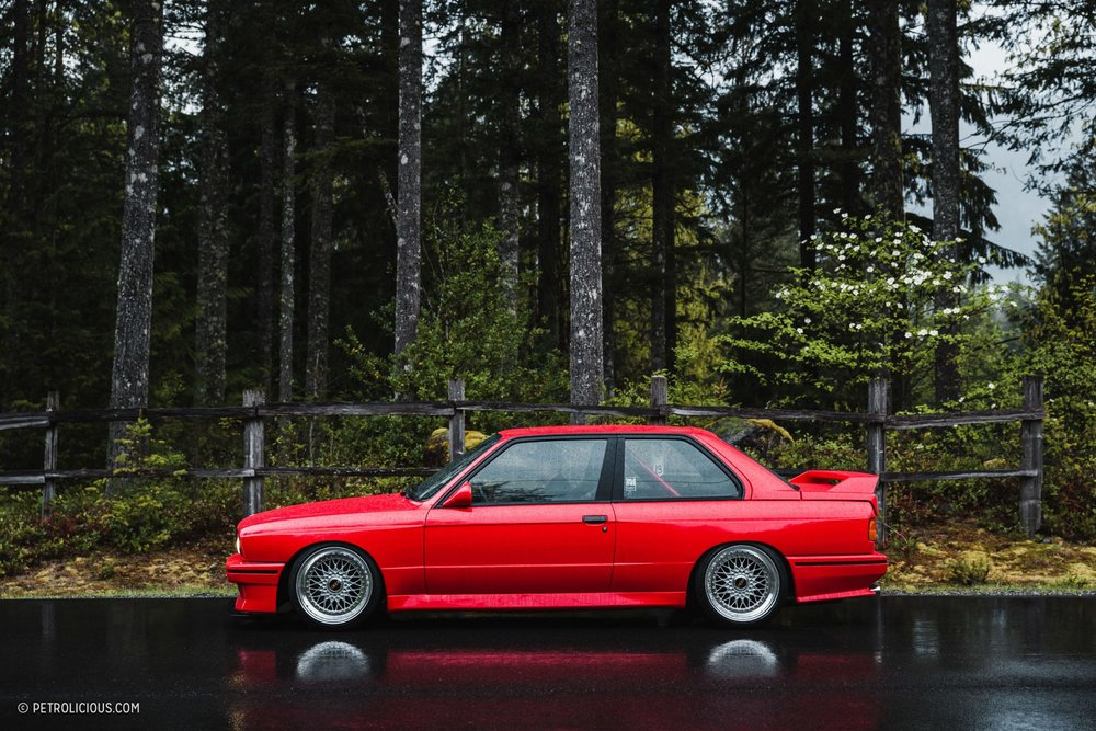 Daniel-Piker-John-Zubarek-Hennarot-BMW-E30-M3-41-2000x1333.jpg