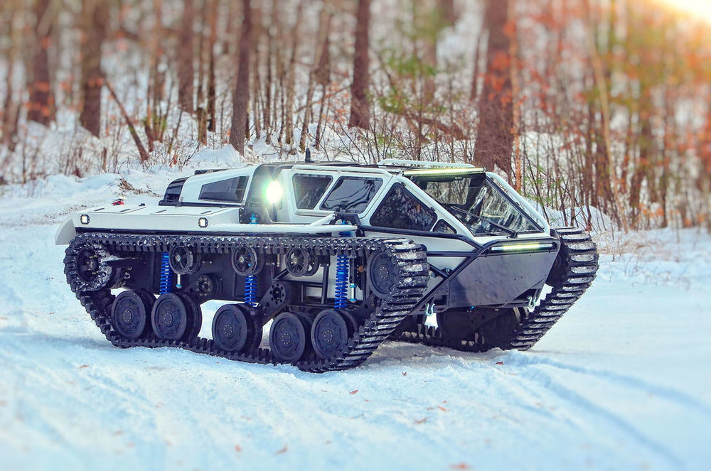 ripsaw-ev3-f4-4-seater-ripsaw-ev2-price-cost-sherp-cost-luxury-super-tank-sherp-off-road-4x4-tank-army-for-sale_1_orig.jpg