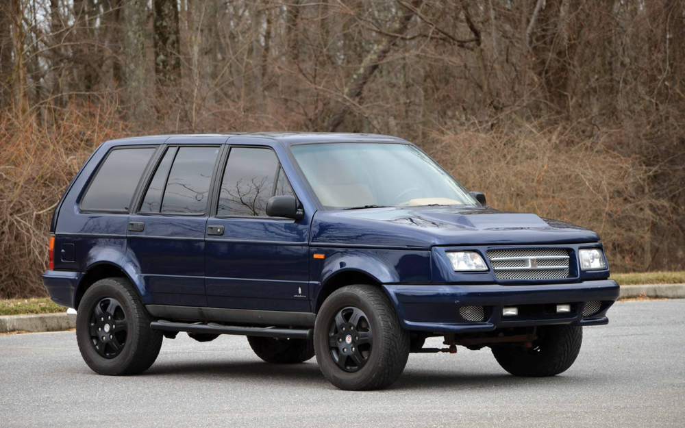 1998-LaForza-Magnum-Edition.png