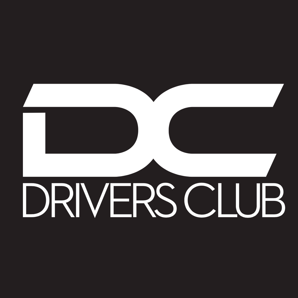 Drivers Club - Exclusive social club with vehicle storage and collection management. Find out more at Drivers.Club.