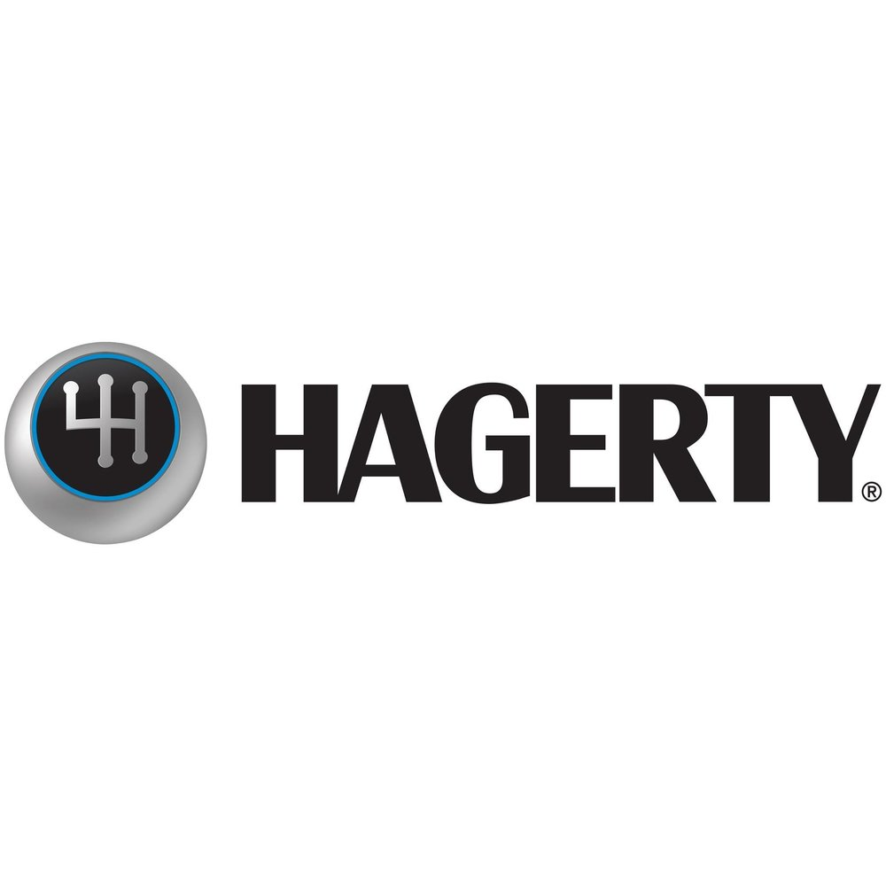 Hagerty - Hagerty® insures the vehicles people love – not the ones they need. This includes classic cars, trucks, motorcycles, race cars and even new collector cars from the '80s, '90s and 2000s. Hagerty also offers overseas shipping/touring insurance coverage, special coverage for high-value collections and track day coverage.Policy Features:- Guaranteed Value™ coverageHagerty only offers guaranteed, agreed value for your vehicle, and in the event of a covered total loss, we pay that full amount less any deductible or salvage value.- Flexible usageClients enjoy the freedom of driving with no fixed mileage limits.- Specialized in-house claims handlingIn the event of a claim, Hagerty offers stock original replacement parts and repair shop of your choice. Hagerty also has specialists on staff to locate rare and hard to find parts.Meet the local Sales Manager, Ashley Shoemaker by clicking the Hagerty logo!Connect with Ashley on social media:Facebook: @ashoemakerhagertyInstagram: @ashleyshoemaker_hagertypnwContact Hagerty today at 800.922.4050 // www.hagerty.com