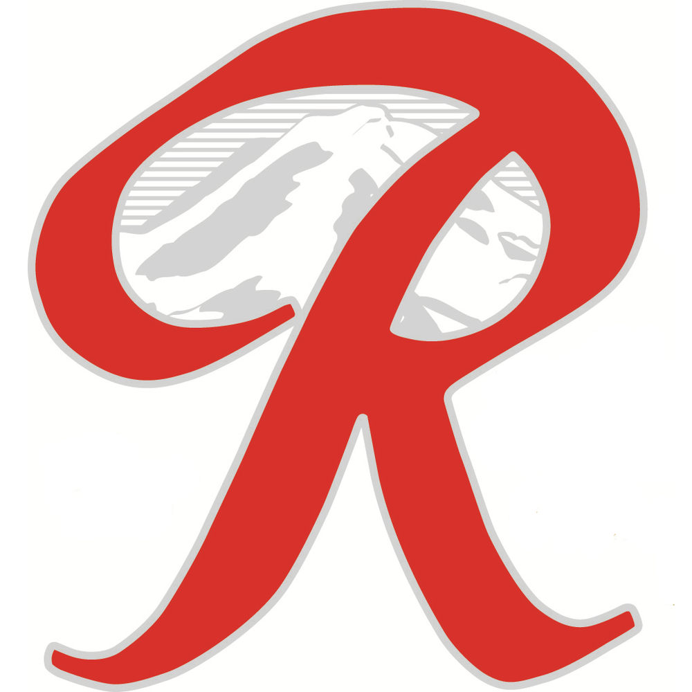 Rainier Beer - Naturally brewed, mountain fresh beer since 1878! Yes, it's official, our unofficial beer of choice is now our OFFICIAL beer of choice and our official sponsor!Enjoy responsibly like we do!