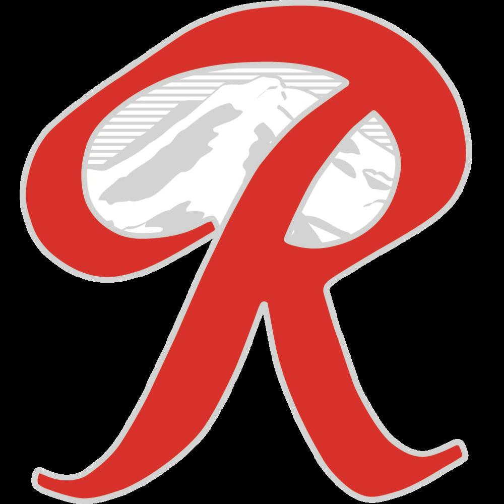 Ranier Logo Transparent.png