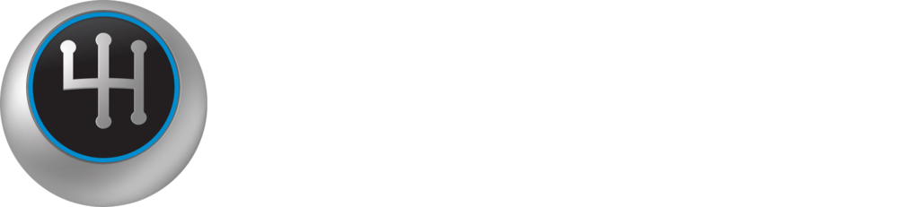 Hagerty-White-Transparent.png