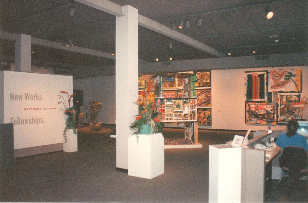 1994-City Gallery Contem. Art-NC (2).jpg