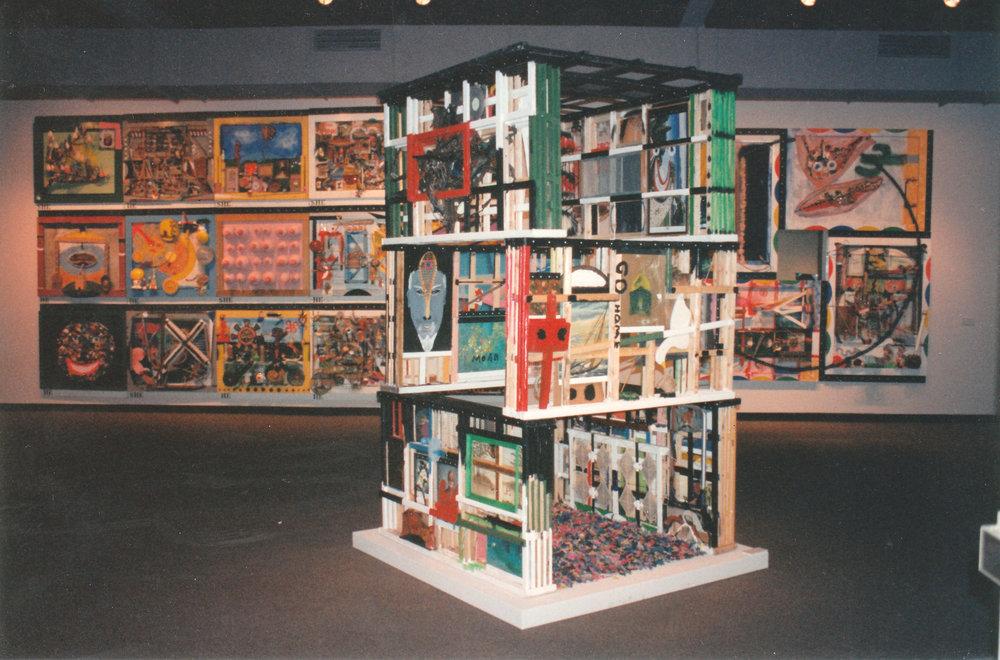 1994-City Gallery Contem. Art-NC.jpg