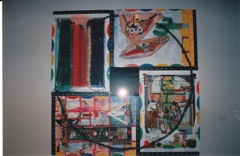 1994-City Gallery Contem. Art-NC_0003.jpg