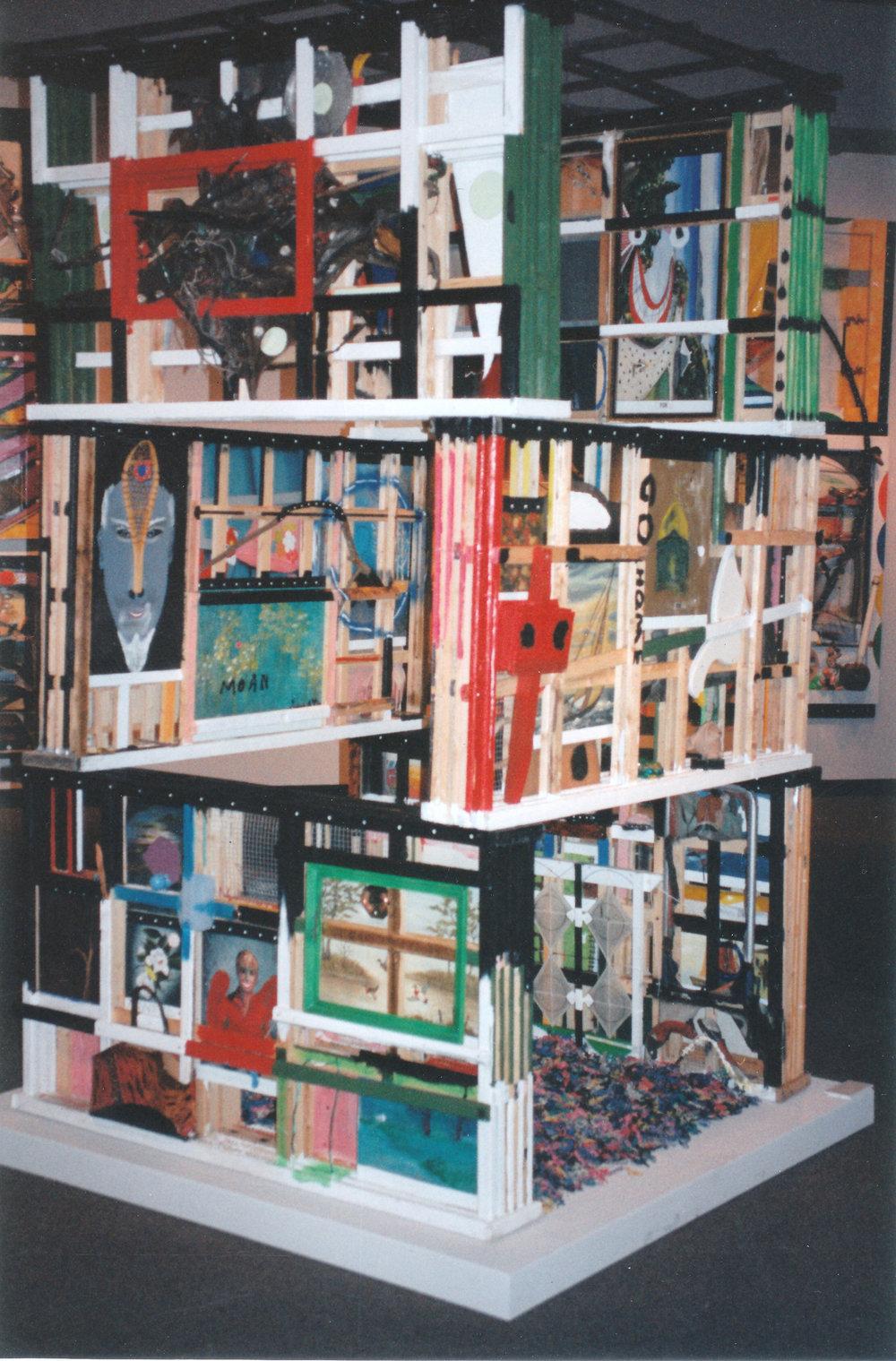 1994-City Gallery Contem. Art-NC_0005.jpg
