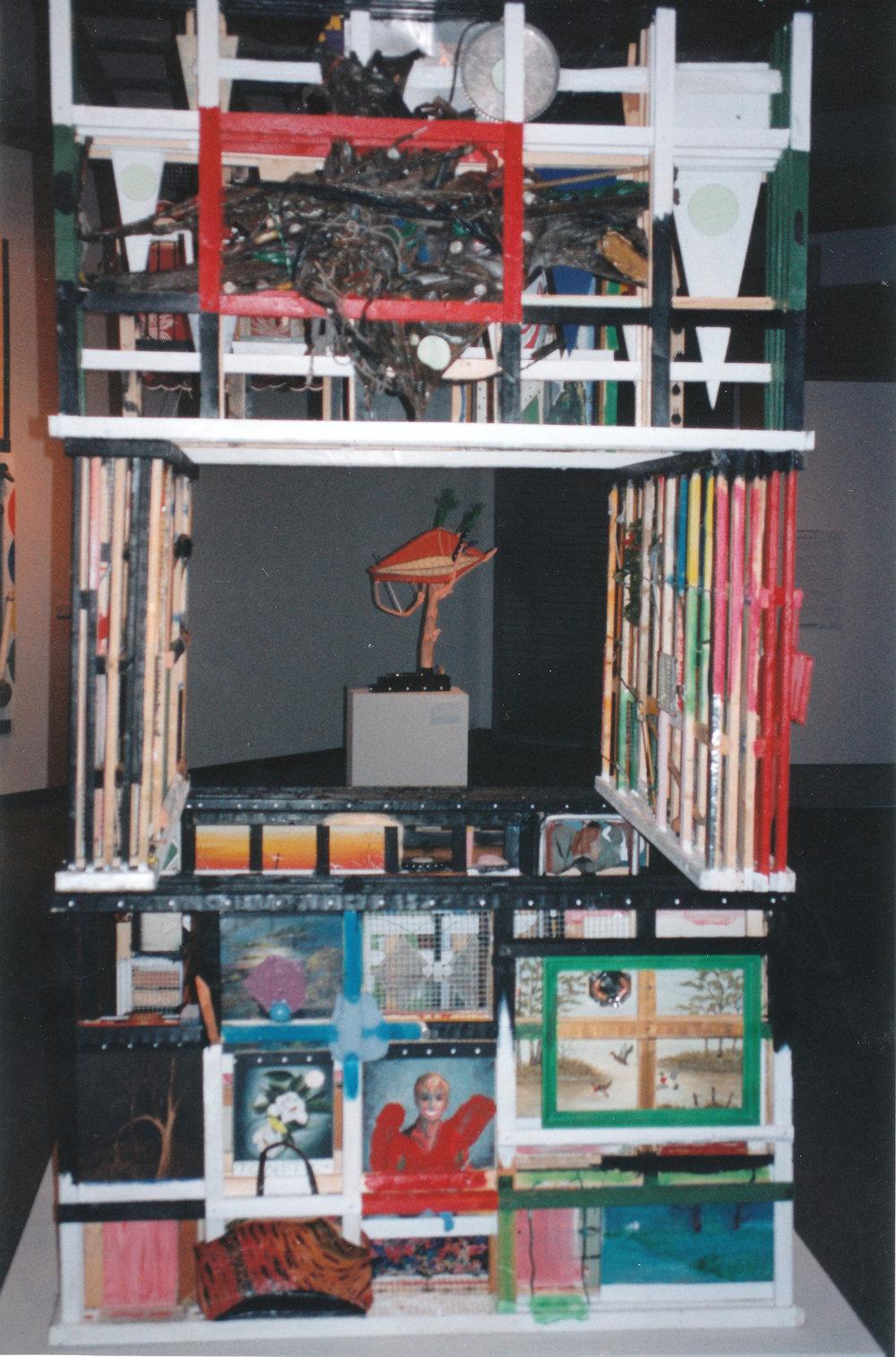 1994-City Gallery Contem. Art-NC_0006.jpg