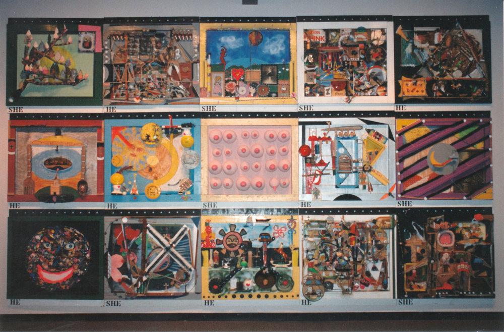 1994-City Gallery Contem. Art-NC_0008.jpg