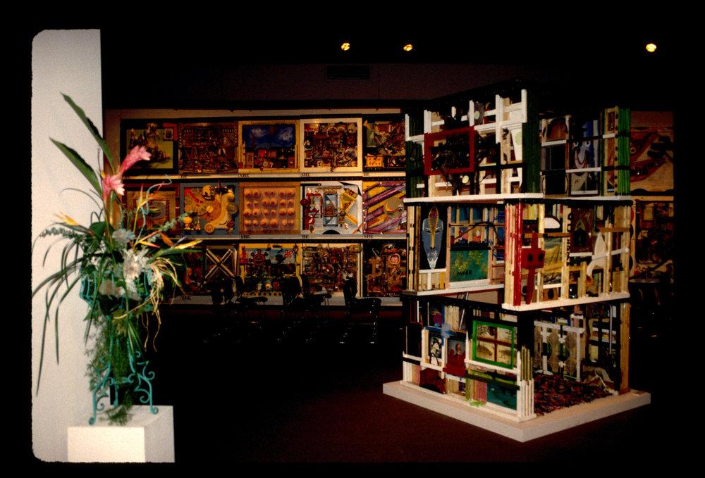 1994-grant show2.jpg
