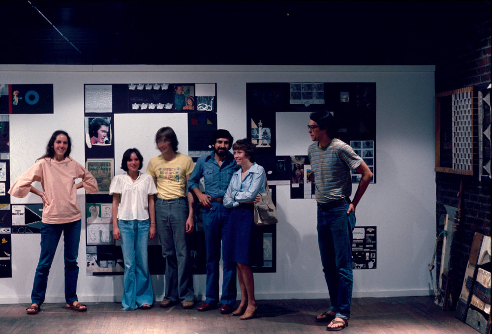 1978-acca9.9.6.jpg
