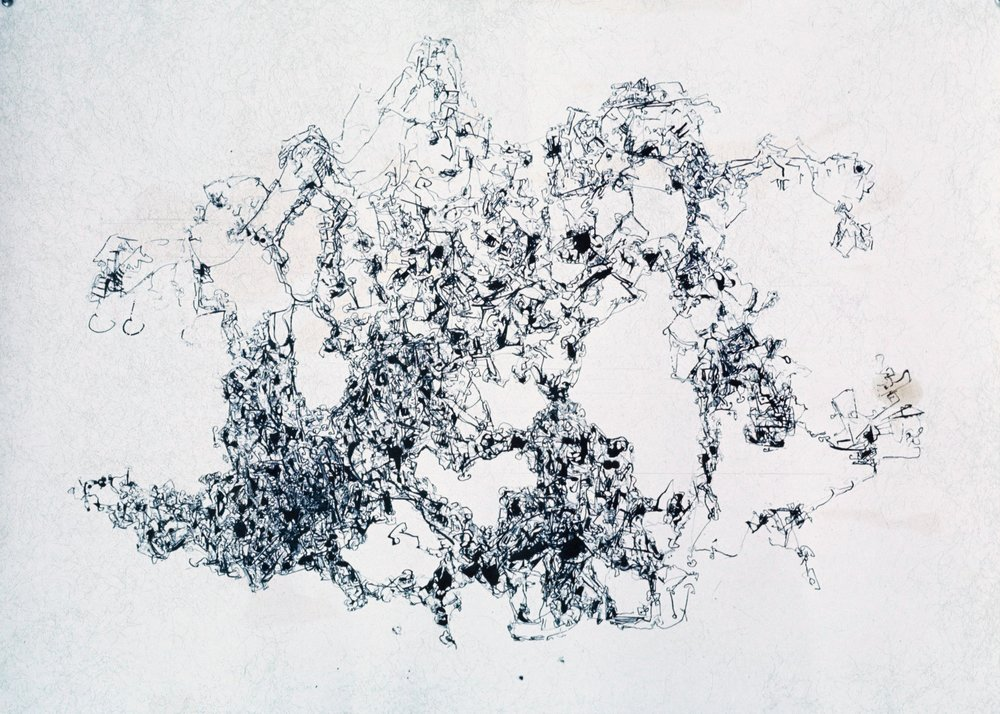 1972-ink-paper-36x26.jpeg