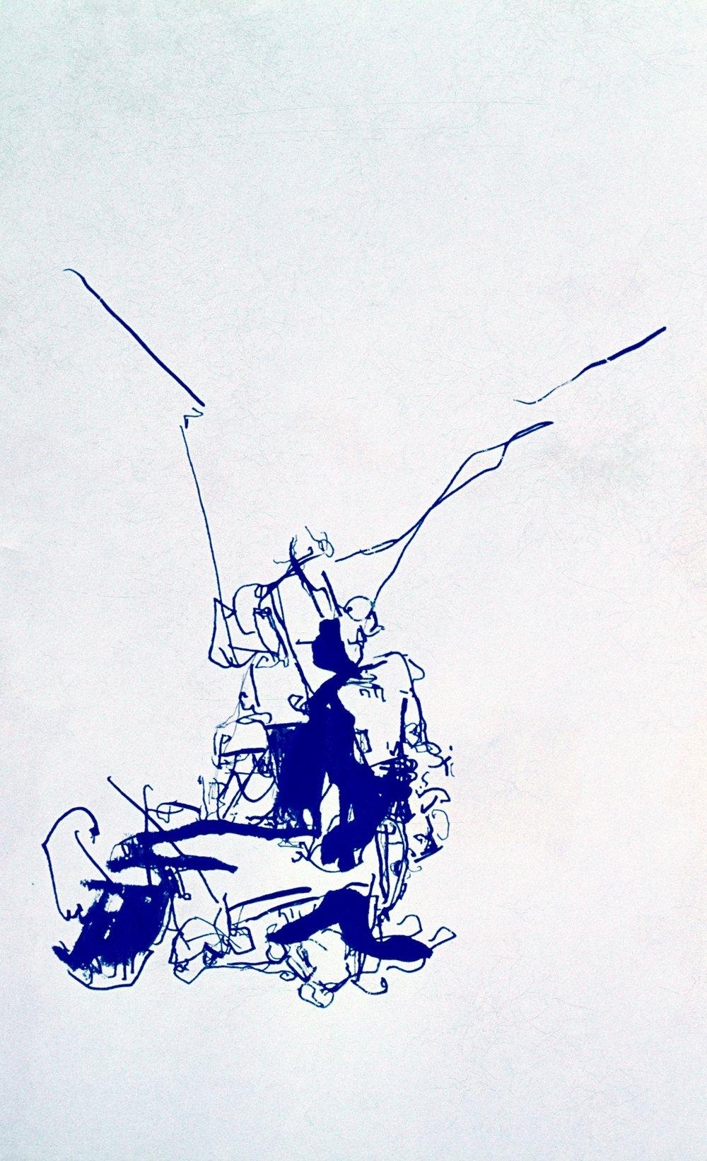 1972-paper-ink-8x11.jpeg