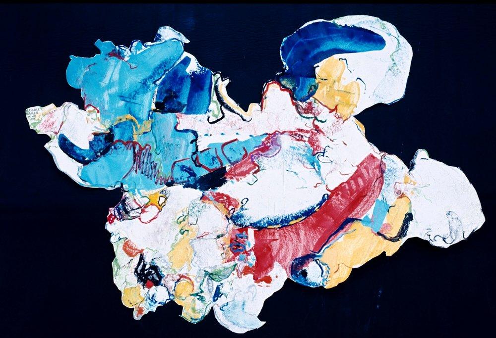 1973-acrylic-pastel-paper-18x24.jpeg