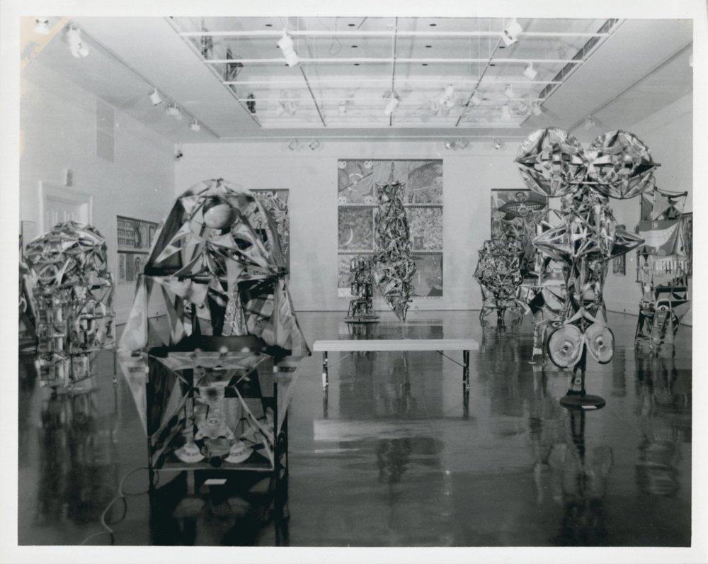 Portsmouth Art Museum002.jpg