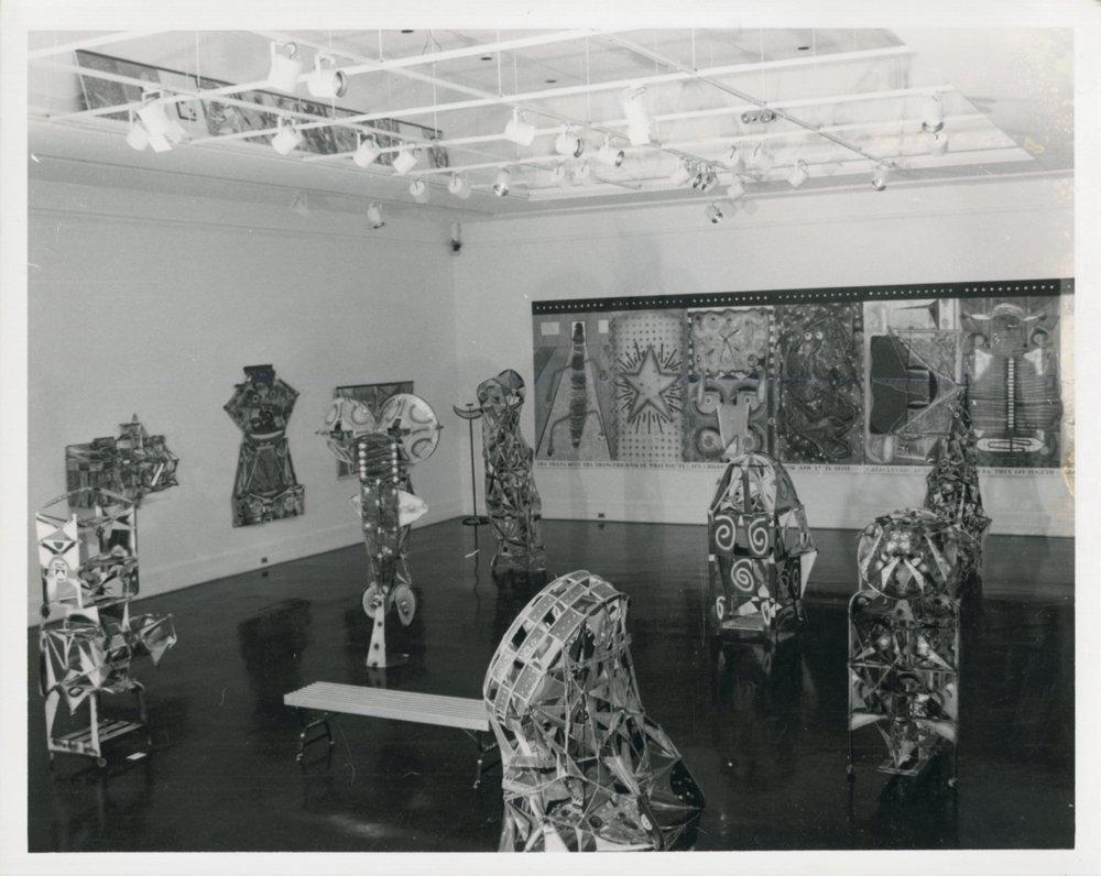 Portsmouth Art Museum003.jpg