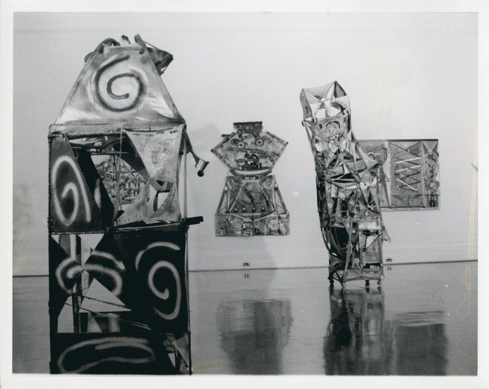Portsmouth Art Museum004.jpg