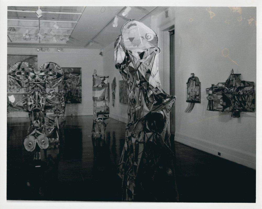 Portsmouth Art Museum006.jpg