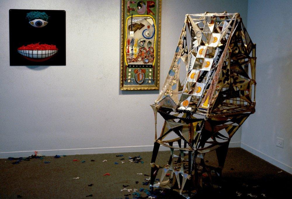 1981-pkind -chicago-exhibit-mj.jpg