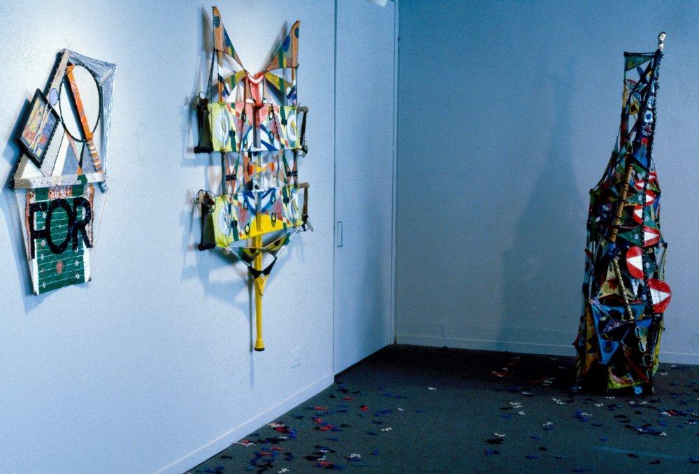 1981-p--kind-chicago exhibit.jpg