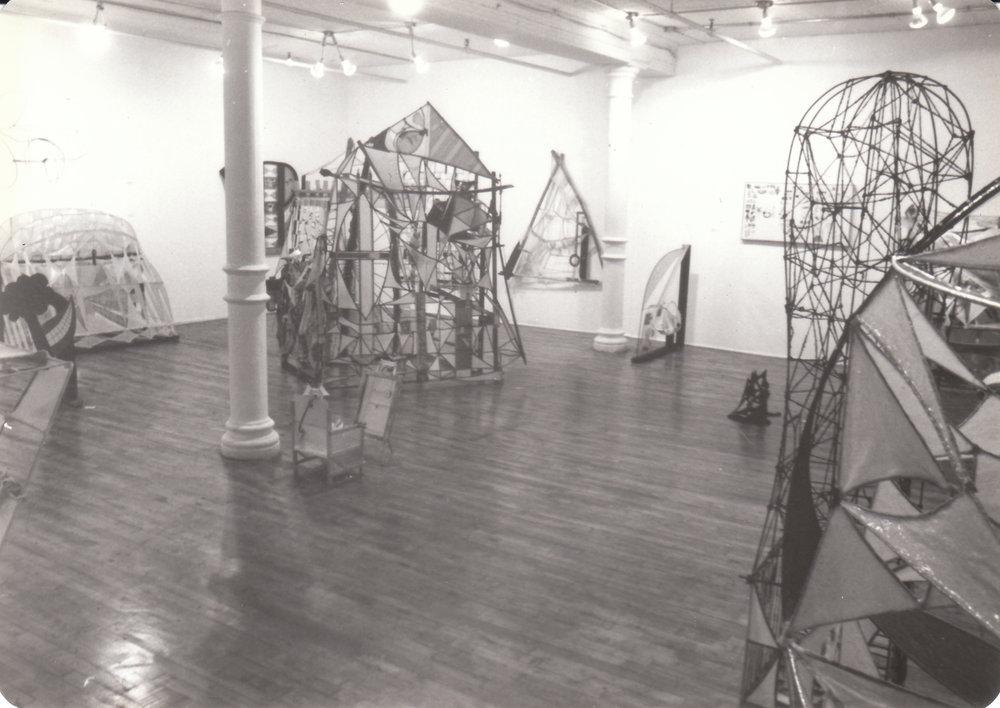 1980 Phyllis Kind Gallery NYC _0012.jpg