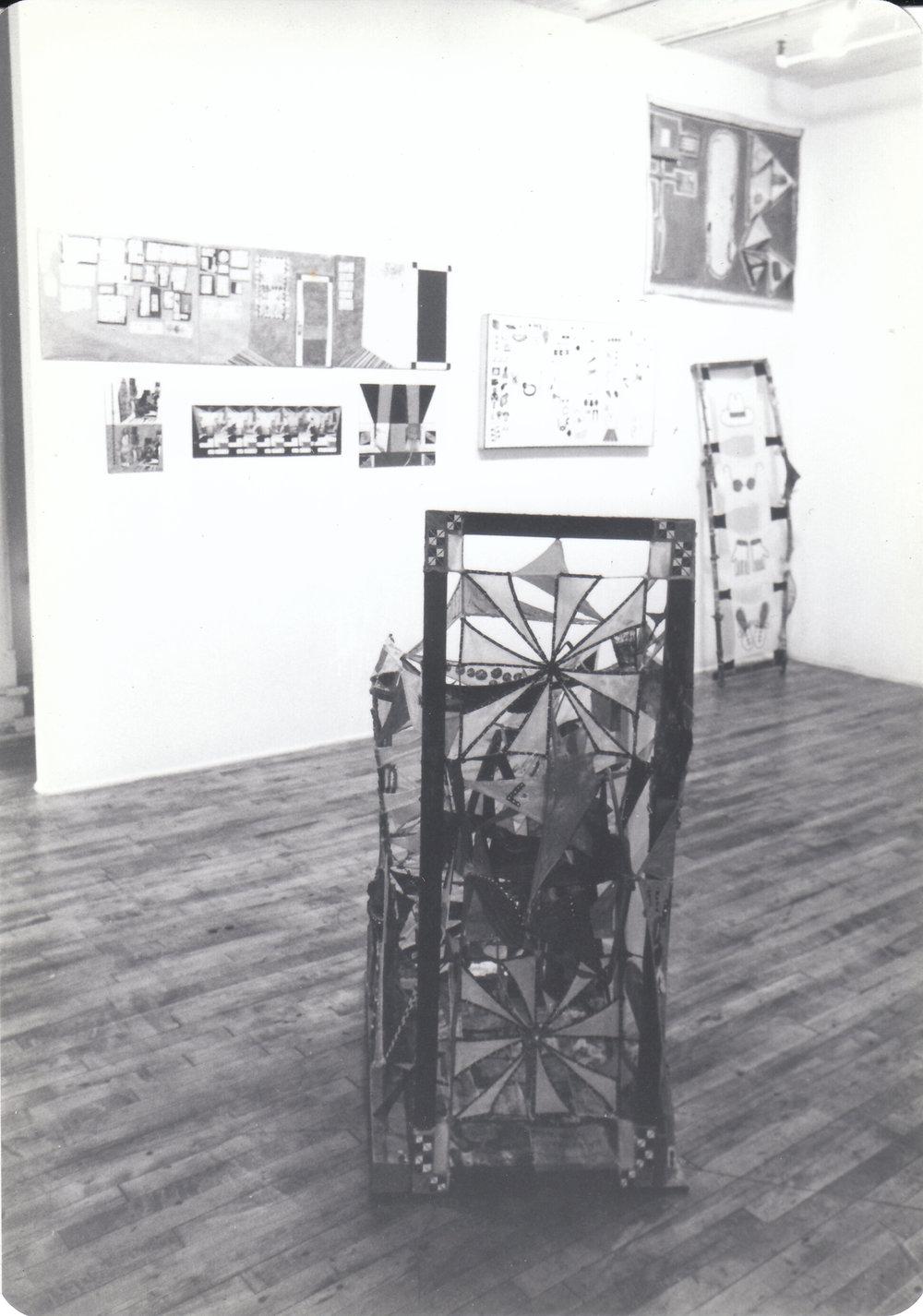 1979-Phyllis Kind Group Show_0001.jpg