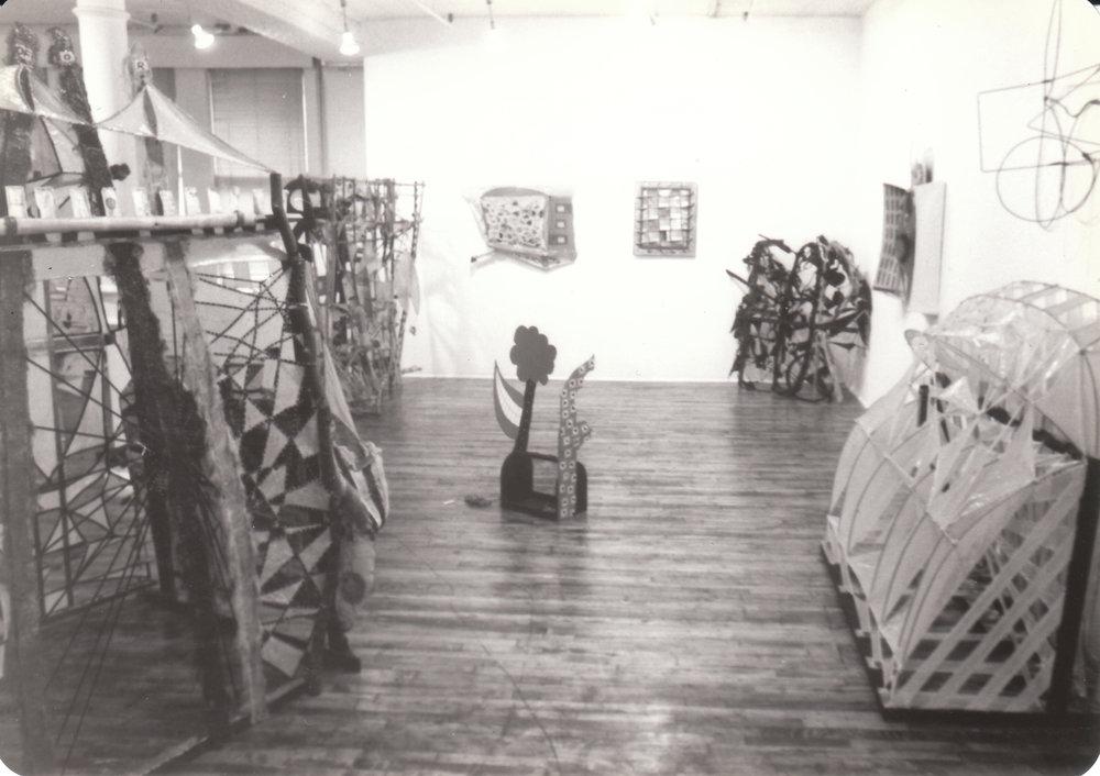 1980 Phyllis Kind Gallery NYC _0013.jpg
