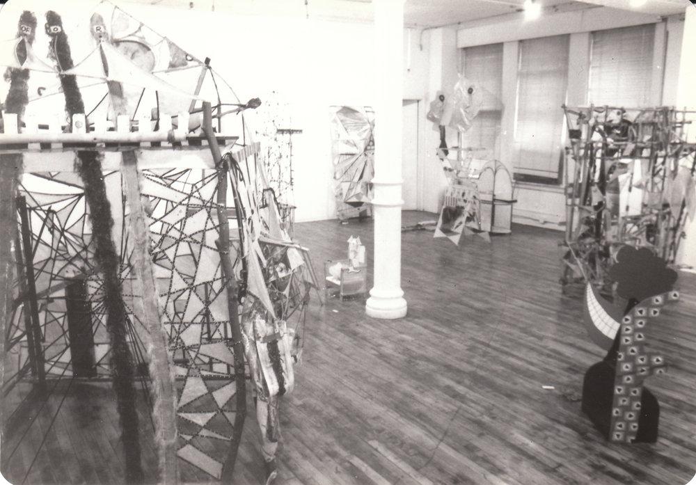 1980 Phyllis Kind Gallery NYC _0016.jpg