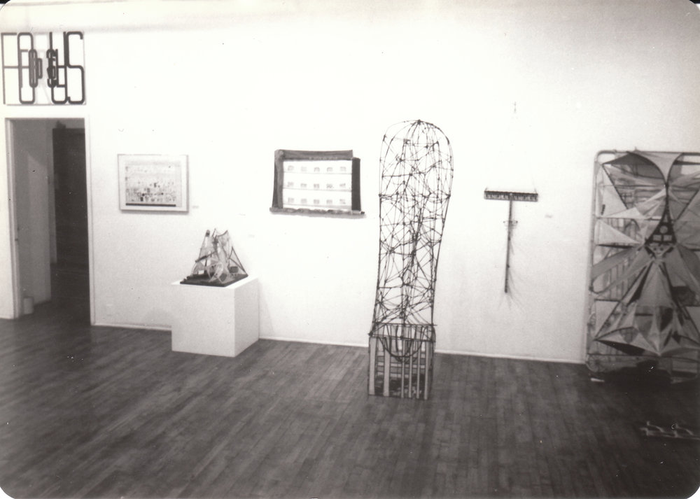 1980 Phyllis Kind Gallery NYC _0019.jpg