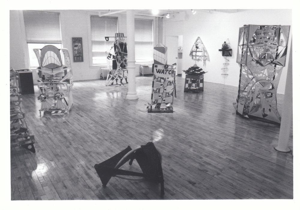 1981 Phyllis Kind Gallery_0002.jpg