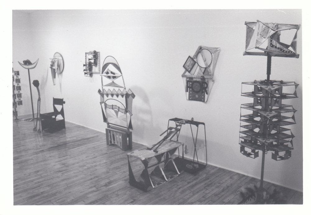1981 Phyllis Kind Gallery_0005.jpg
