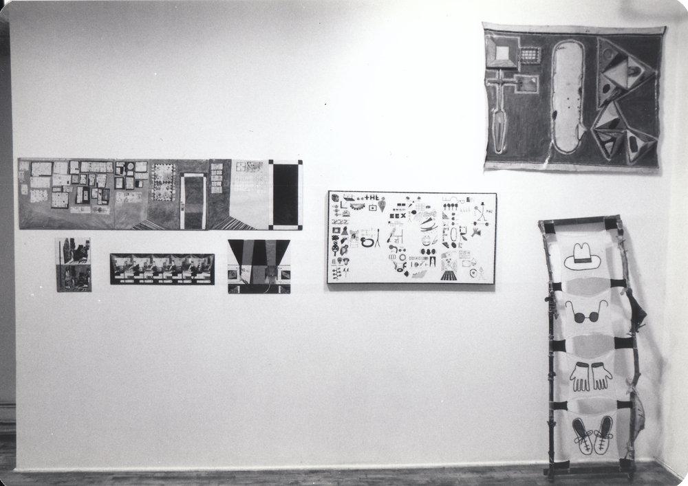 1979-Phyllis Kind Group Show_0003.jpg