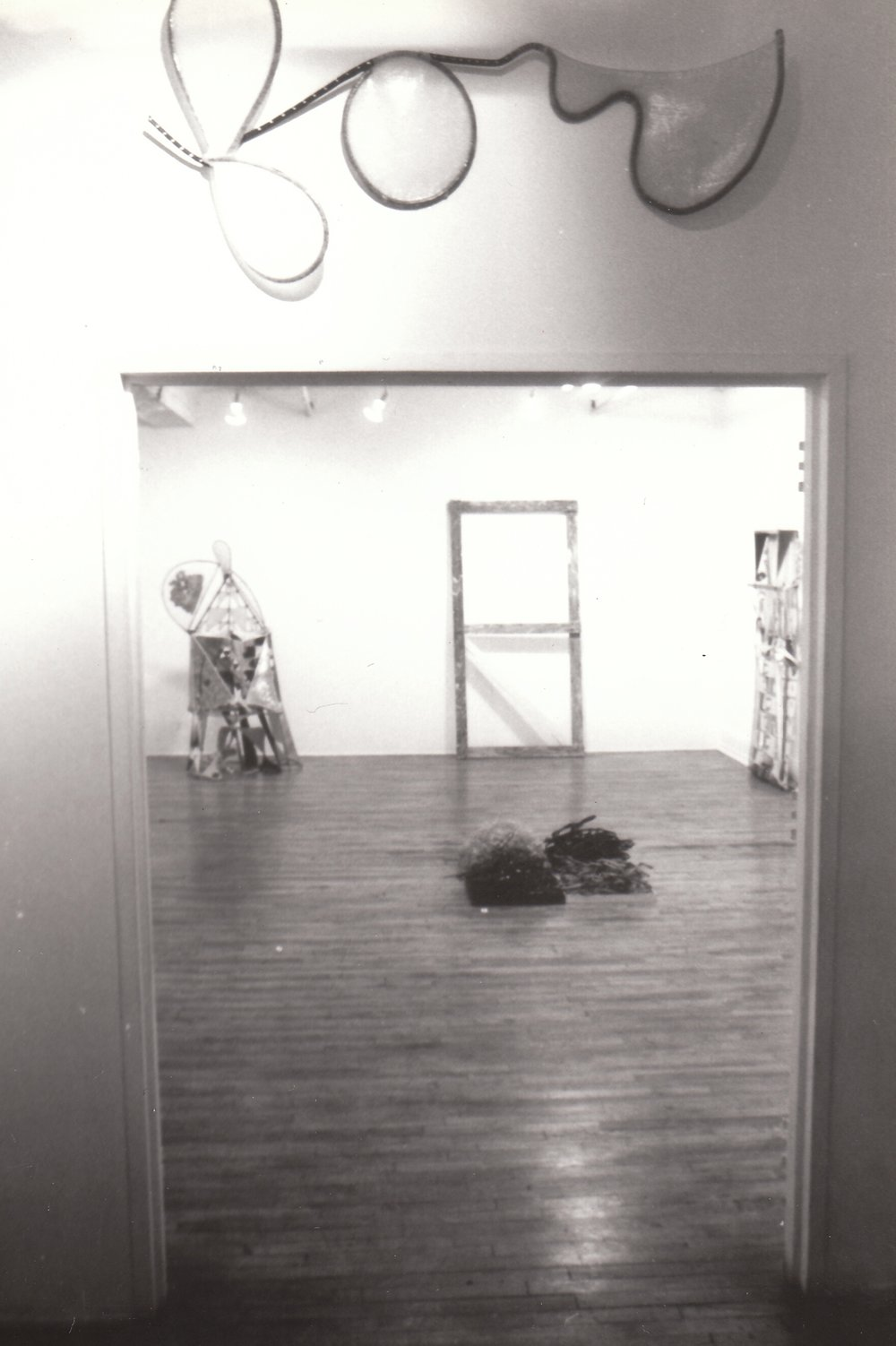 1980 Phyllis Kind Gallery NYC .jpg