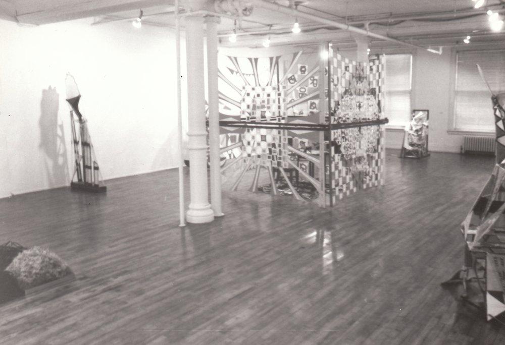 1980 Phyllis Kind Gallery NYC _0003.jpg